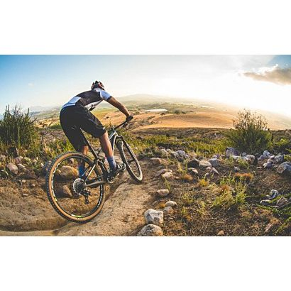 MTB tips for taking on the trails