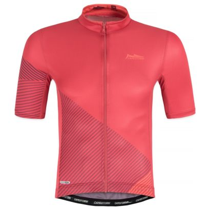 Men's Pedal Out Cycling Jersey