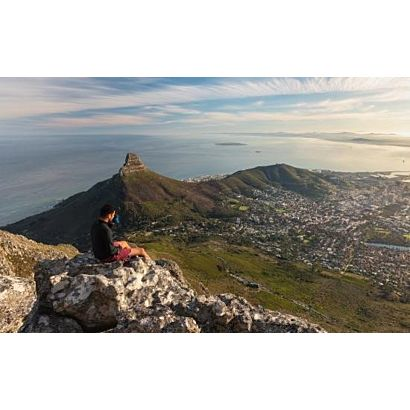 5 Little Known Facts About Table Mountain