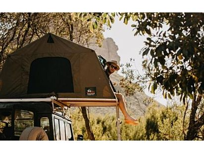 Top Camping Tips and Tricks