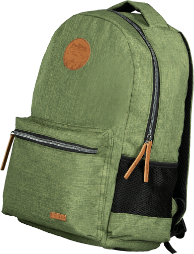 Capestorm Icon 20L Backpack