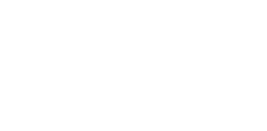 Outwit Winter