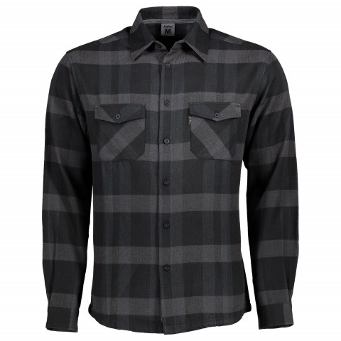 Capestorm Men's Pinewood Shirt